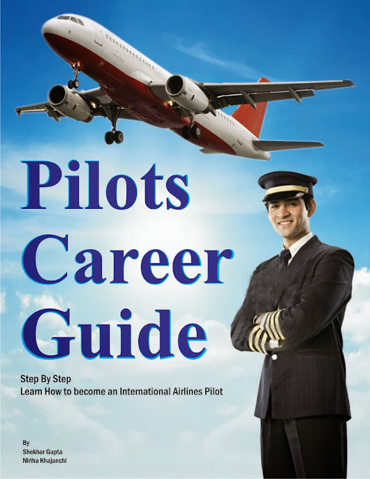 airlines pilot requirements Lufthansa german airlines pilot jobs and payscales includes job entry requirements, fleet details and employment outlook.