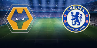 Челси – Вулверхэмптон смотреть онлайн бесплатно 10 марта 2019 прямая трансляция в 17:05 МСК.