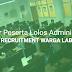 Daftar Peserta Lolos Administrasi Open Recruitment Warga Lab 2017