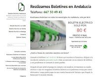http://gonzalezocon.blogspot.com.es/2016/10/posicionamiento-de-web-de-boletines.html