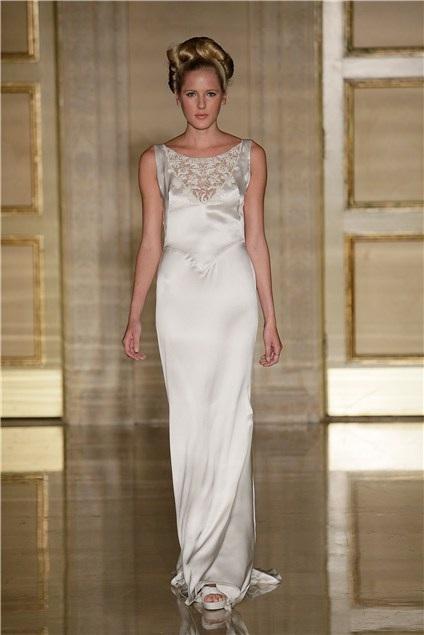 Douglas Hannant 2017 Wedding Dresses