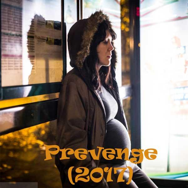 Prevenge, Prevenge Synopsis, Prevenge Trailer Film, Prevenge Review