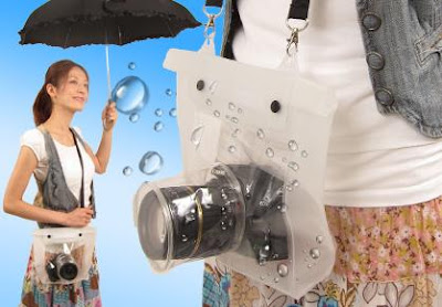 Creative Products and Functional Gadgets for Photographers (15) 8