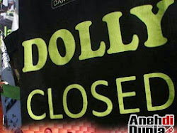 Asal Usul dan Sejarah Gang Dolly