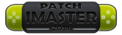 Patch Imaster