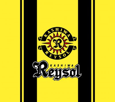 kashiwa reysol iphone