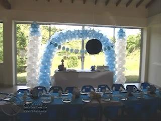 decoracion-fiesta-tematica-princesa-cenicienta-recreacionistas-medellin-7