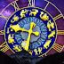 У этих 6 знаков Зодиака уже сегодня начнутся 5 лет счастья и удачи