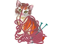 https://www.embroiderydesignsfreedownload.com/2018/04/most-beautiful-kitten-cat-free-machine-embroidery.html
