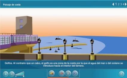 http://www3.gobiernodecanarias.org/medusa/agrega/visualizar/es/es-ic_2010051012_9122003/false