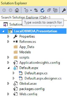 LocalDbMDA.Presentation