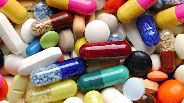 انتظروا..زيادة اسعار الأدوية في مصر..كلاكيت ثالث مرة خلال 18 شهر ومصادر رسمية تؤكد زيادة أسعار الأدوية خلال  ايام