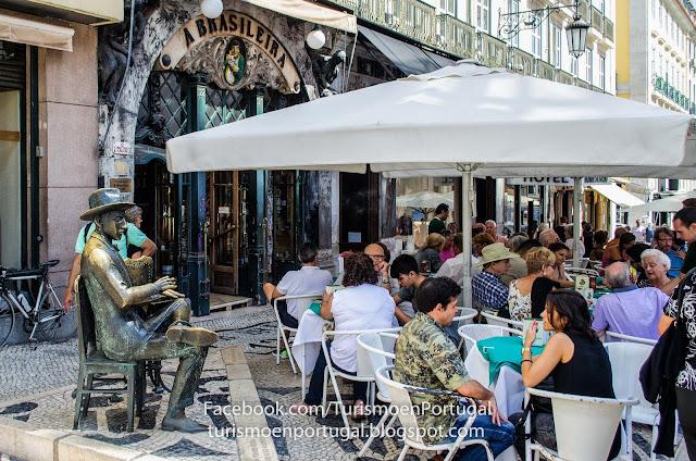 cafe_a_brasileira