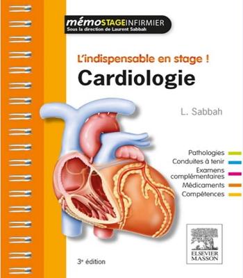 cardiologie l'indispensable en stage pdf
