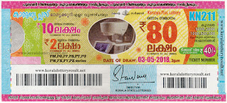 kerala lottery 3/5/2018, kerala lottery result 3.5.2018, kerala lottery results 3-05-2018, karunya plus lottery KN 211 results 3-05-2018, karunya plus lottery KN 211, live karunya plus lottery KN-211, karunya plus lottery, kerala lottery today result karunya plus, karunya plus lottery (KN-211) 3/05/2018, KN 211, KN 211, karunya plus lottery K211N, karunya plus lottery 3.5.2018, kerala lottery 3.5.2018, kerala lottery result 3-5-2018, kerala lottery result 3-5-2018, kerala lottery result karunya plus, karunya plus lottery result today, karunya plus lottery KN 211, www.keralalotteryresult.net/2018/05/3 KN-211-live-karunya plus-lottery-result-today-kerala-lottery-results, keralagovernment, result, gov.in, picture, image, images, pics, pictures kerala lottery, kl result, yesterday lottery results, lotteries results, keralalotteries, kerala lottery, keralalotteryresult, kerala lottery result, kerala lottery result live, kerala lottery today, kerala lottery result today, kerala lottery results today, today kerala lottery result, karunya plus lottery results, kerala lottery result today karunya plus, karunya plus lottery result, kerala lottery result karunya plus today, kerala lottery karunya plus today result, karunya plus kerala lottery result, today karunya plus lottery result, karunya plus lottery today result, karunya plus lottery results today, today kerala lottery result karunya plus, kerala lottery results today karunya plus, karunya plus lottery today, today lottery result karunya plus, karunya plus lottery result today, kerala lottery result live, kerala lottery bumper result, kerala lottery result yesterday, kerala lottery result today, kerala online lottery results, kerala lottery draw, kerala lottery results, kerala state lottery today, kerala lottare, kerala lottery result, lottery today, kerala lottery today draw result, kerala lottery online purchase, kerala lottery online buy, buy kerala lottery online