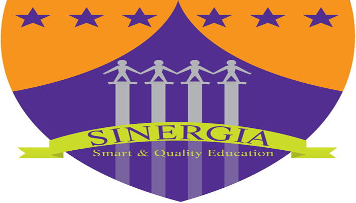 Sinergia Worldwide Education Surabaya Learning Support