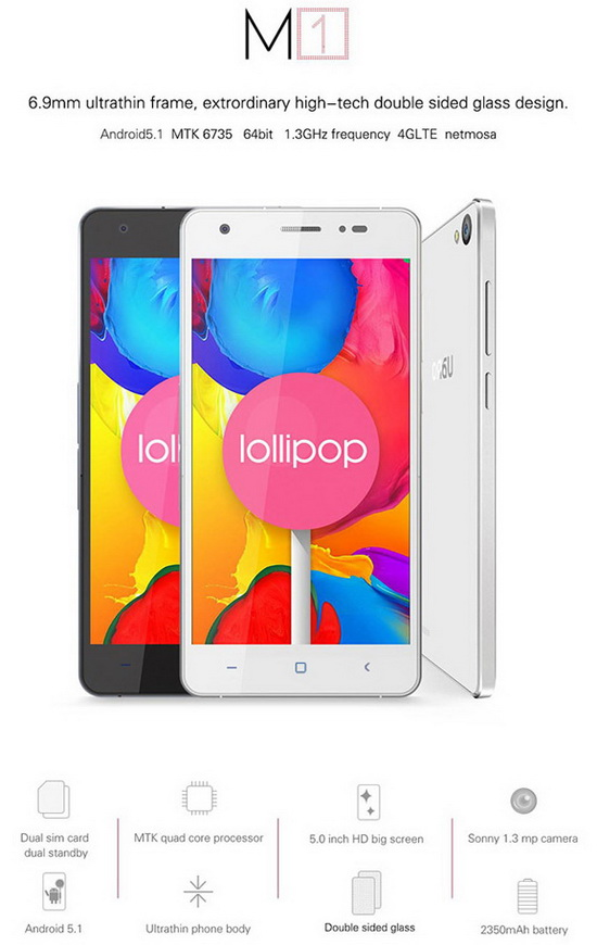 Android lollipop 5 1 stock rom | How to install Android 5 1
