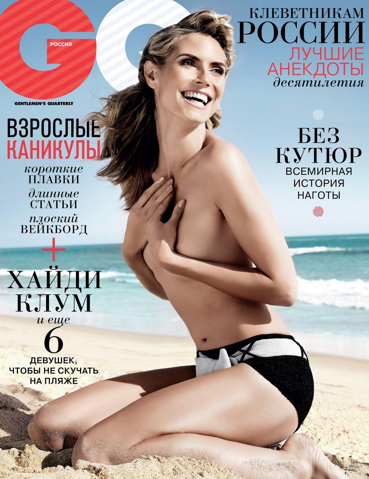 Heidi+Klum+by+Rankin+%28GQ+Russia+July+2011%29.jpg