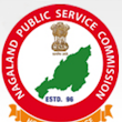 NPSC Combined Technical Service (CTS) Exam Answer Key 2018 14th & 16th July 2018