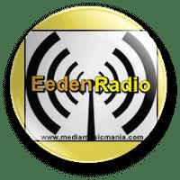 Eeden Radio Live Online