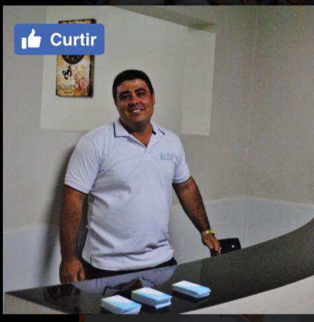 Fisioterapeuta cometeu suicídio na cidade de São Miguel