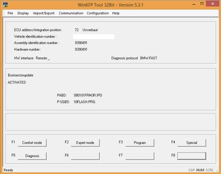 use-winkfp-6