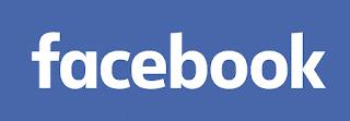 https://web.facebook.com/BoedieBanjarKpK/?fref=ts