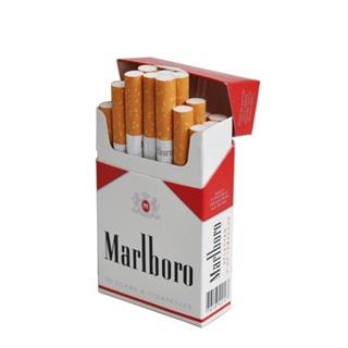 7 Rokok Termahal Di Indonesia
