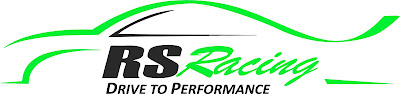 www.rsracing.com.br