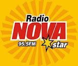 RADIO NOVA STAR 95.5 FM YURIMAGUAS