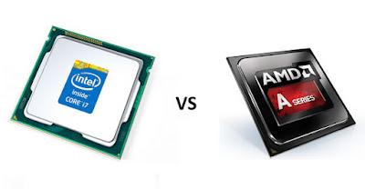 sejarah processor  pengertian processor dan fungsinya  pengertian vga  fungsi processor