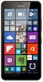 harga HP Microsoft Lumia 640 XL LTE terbaru