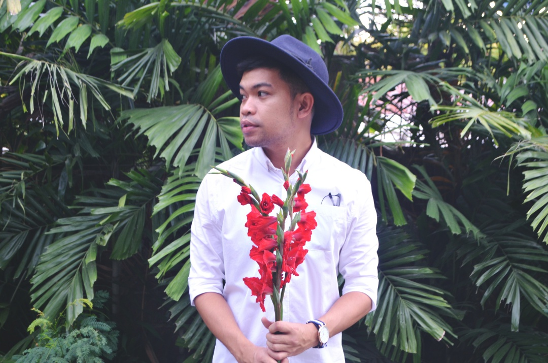 cebu-fashion-blogger-male-fashion-almostablogger-gh.jpg