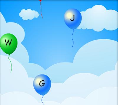 http://learnenglishkids.britishcouncil.org/en/word-games/balloon-burst/halloween