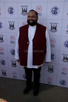 Amitabh Bachchan Launches Ramesh Sippy Academy Of Cinema and Entertainment   March 2017 067.JPG