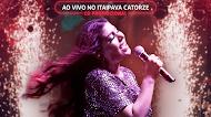 Baixar – Priscila Senna A Musa – Cachorro Combina Com Cadela – CD Promocional de Maio – 2019