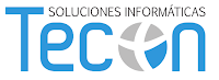 http://www.tecon.es/