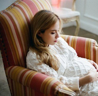 Obat Sakit Perut Bagian Bawah Saat Hamil Muda