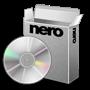Free Download Nero 2014 15.0.07700