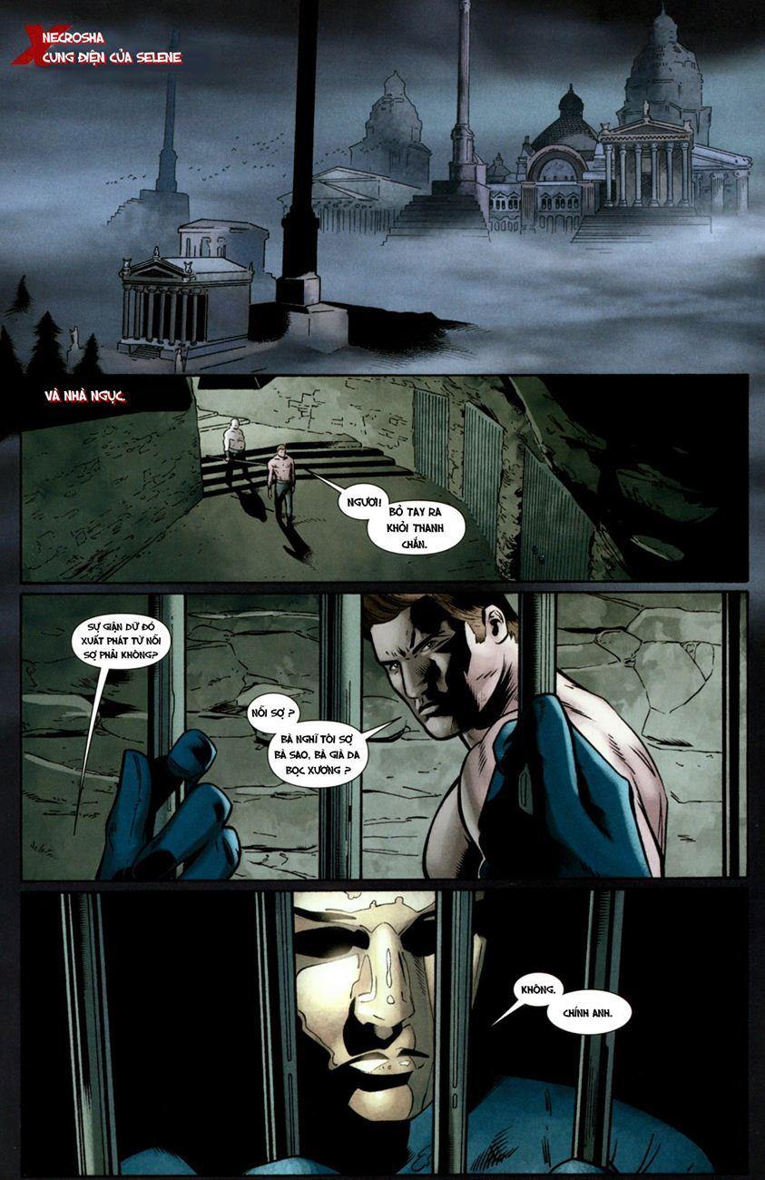 X-Men Necrosha chap 8 trang 6