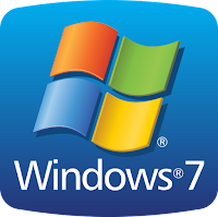 is the operating arrangement Microsoft released to renew from previous versions of Windows Vis Advantages of Windows 7