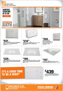 ⭐ Home Depot Ad 1/23/20 ⭐ Home Depot Weekly Ad January 23 2020