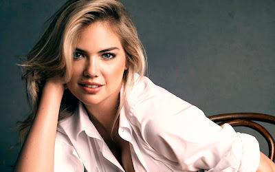 Beautiful Hollywood Actress Kate Upton Hd Wallpapers images