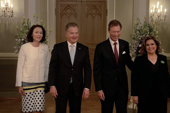 Grand-Duke-Henri-and-Duchess-Maria-Teresa-7.jpg