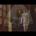 Download New Audio : Christian Bella Ft. Khaligraph Jones - Ollah { Official Audio }