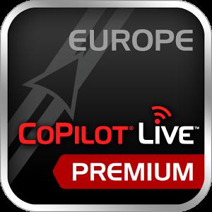 Androgameszone: copilot live premium full europe v9. 4. 0. 144.