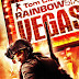 Download Tom Clancy's Rainbox six vegas For PC Full Version