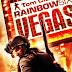 Download Tom Clancy's Rainbox six vegas For PC Full Version