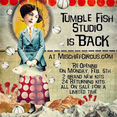 http://tumblefishstudio.blogspot.com/