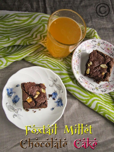 millet-recipes-bakes
